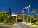 Kuba, ARENAS DORADAS 4****